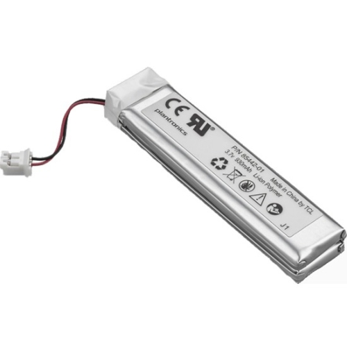 Plantronics Calisto 620 Spare Battery 89305-01