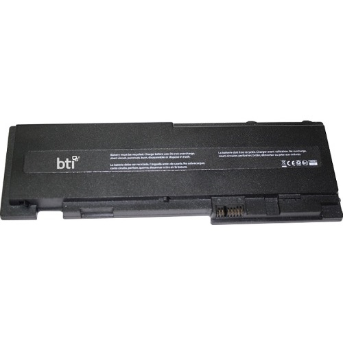 BTI Notebook Battery LN-T430S