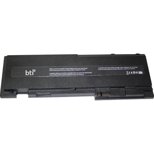 BTI Notebook Battery 0A36309-BTI
