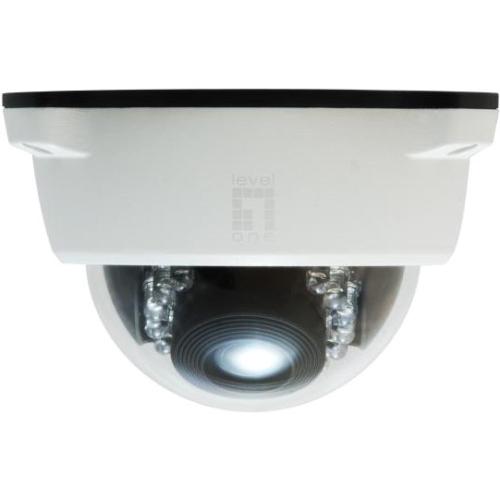 LevelOne Network Camera FCS-4102