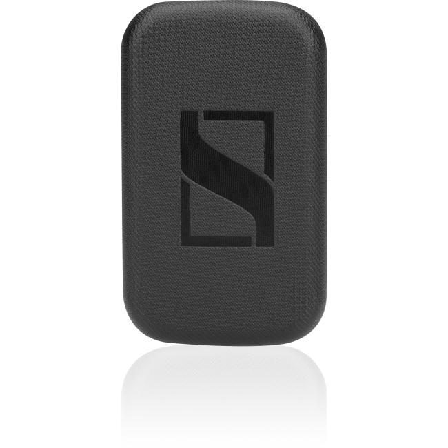 Sennheiser Carry Case - Presence 504580