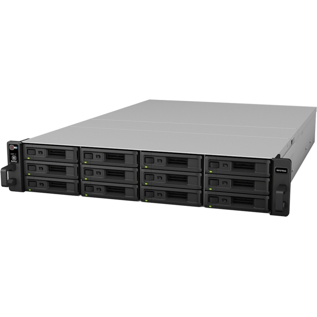 Synology Drive Enclosure RX1216SAS