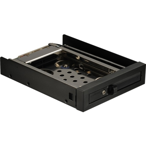 "Enermax 3.5"" Mobile Rack with 1x 2.5"" HDD/SSD Bay EMK3102 EMK3101"