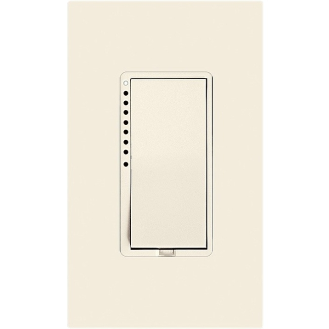 Insteon SwitchLinc Wireless Switch 2477SLAL