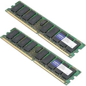 AddOn 8GB DDR2 SDRAM Memory Module 41Y2845-AM