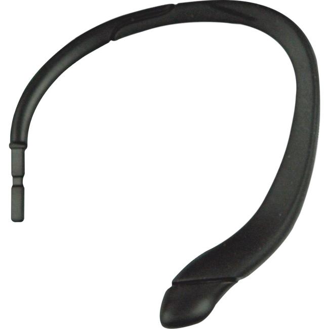 Sennheiser Flexible Ear Hook for DW Office 504370