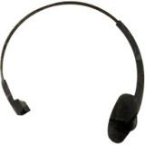 Plantronics Over-The-Head Headband 84605-01