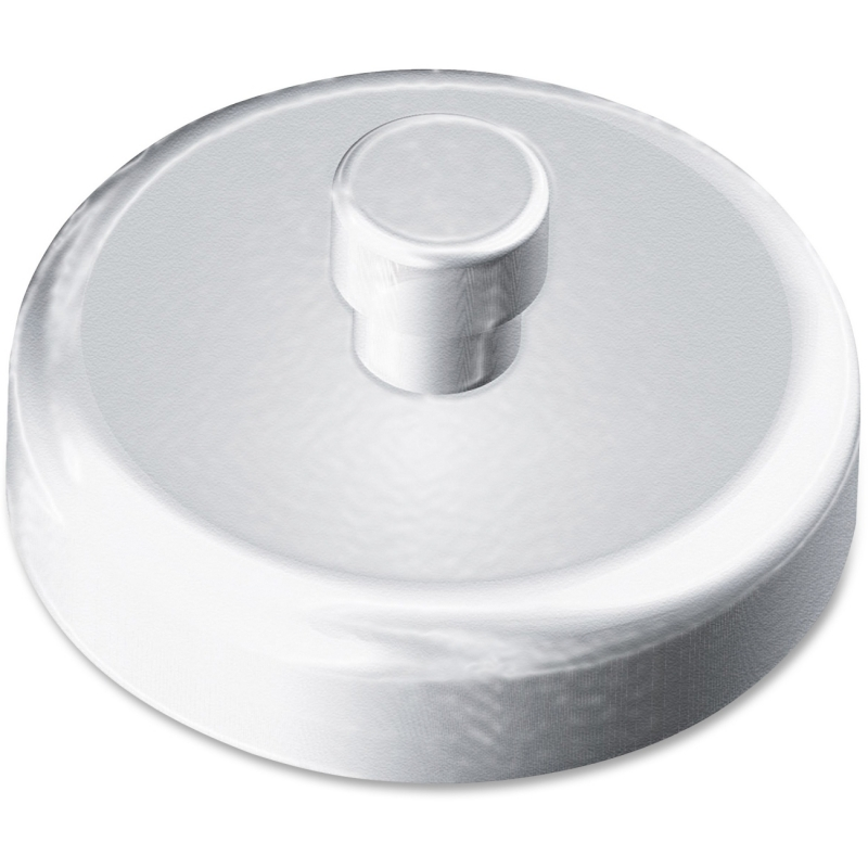 Kantek Magnetic Mounting Set AHM001 KTKAHM001