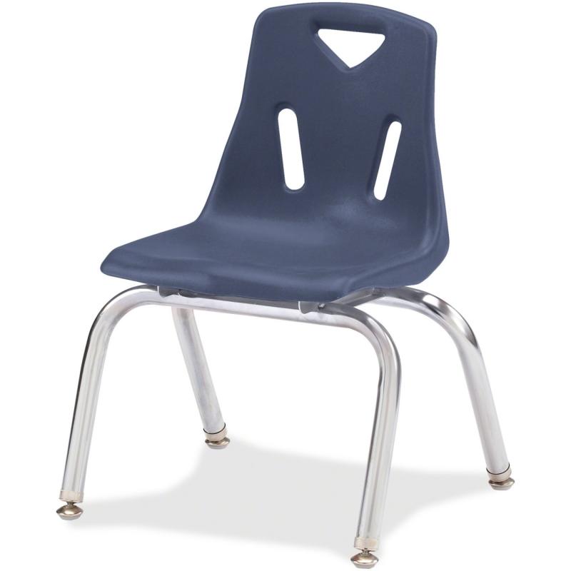 Berries Berries Stacking Chair 8146JC1112 JNT8146JC1112