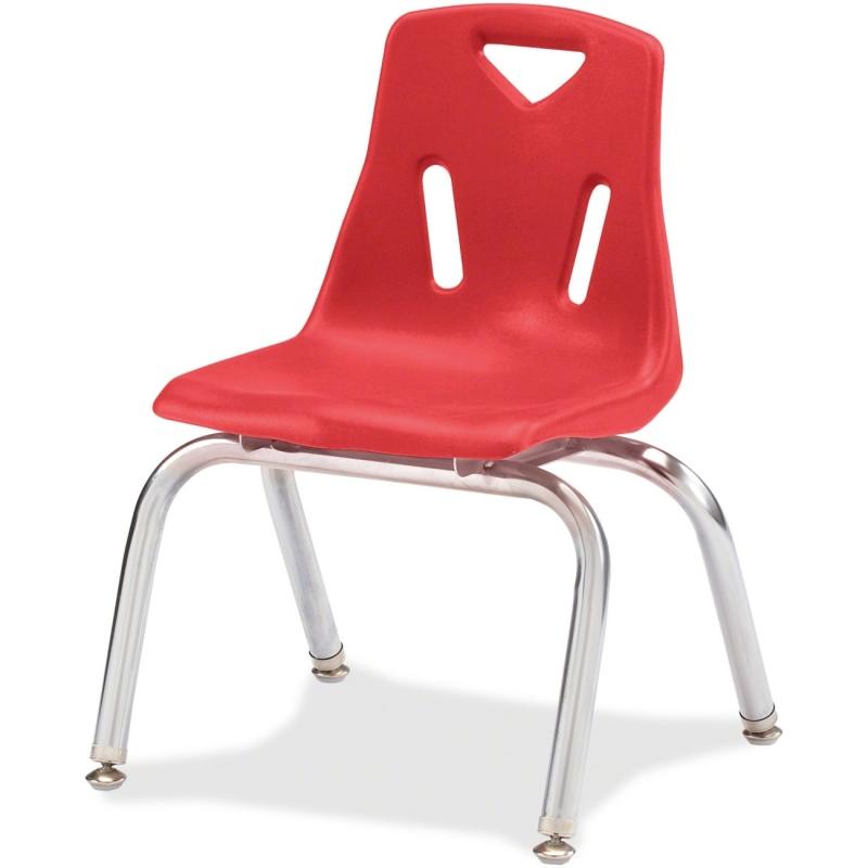 Berries Berries Stacking Chair 8146JC1008 JNT8146JC1008