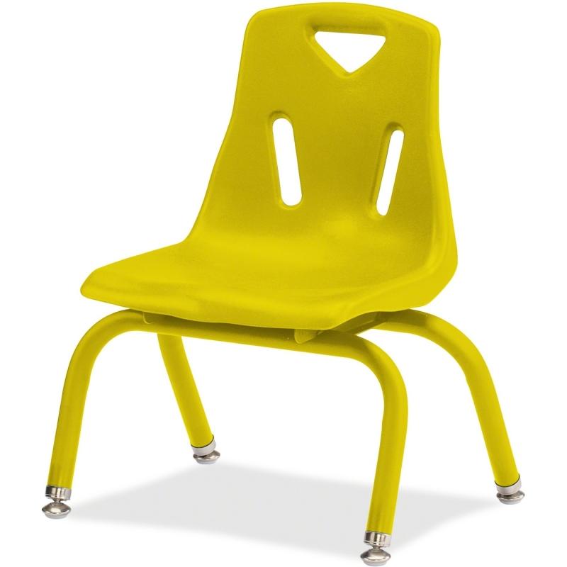 Berries Berries Stacking Chair 8120JC1007 JNT8120JC1007