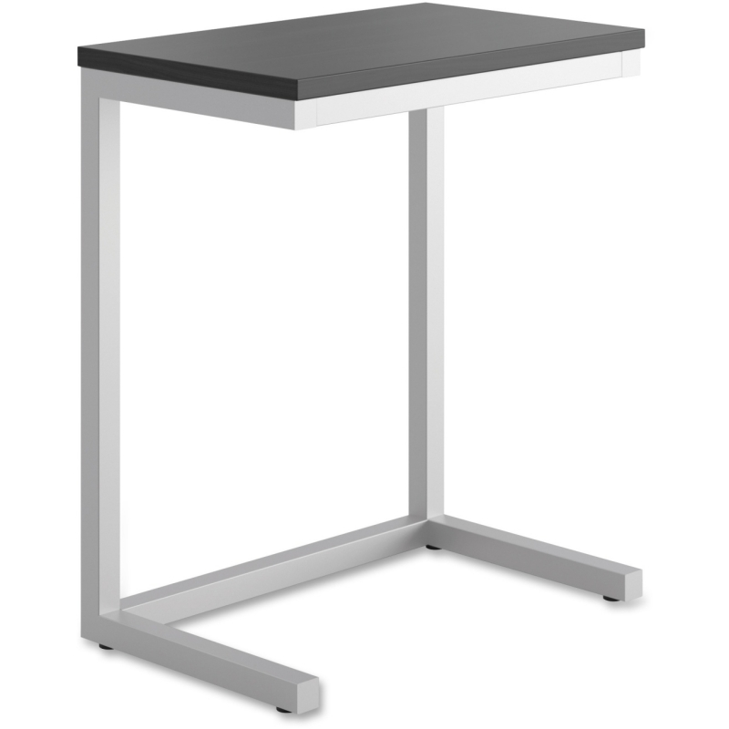 Basyx by HON Cantilever Occaional Table HML8858P BSXHML8858P