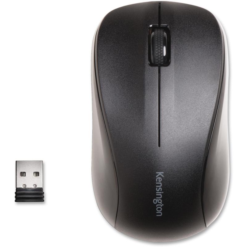 Kensington Wireless Mouse for Life 72392 KMW72392