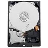 Supermicro Storage Accessory Kit MCP-220-81502-0N