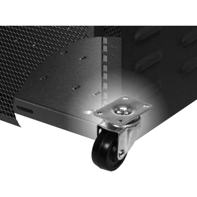 Innovation First Rack Accessory Kit RACK-117-MOBILE-KIT