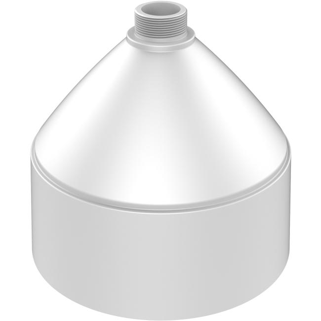 Hikvision Pendant Cap PC165