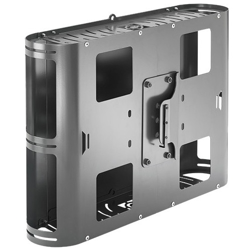 Chief FUSION Carts and Stands Large CPU Holder FCA650S