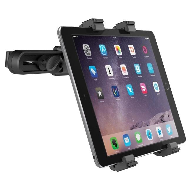 Cygnett CarGo II Tablet Car Mount CY1435ACCAR