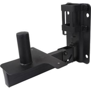 Califone Wall Mounting Bracket For PA310/329 MB-PA3W