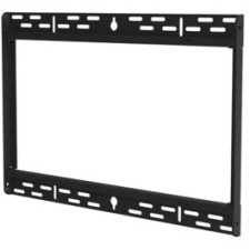 Peerless-AV SmartMount Menu Board Wall Plate Accessory ACC-MB0800