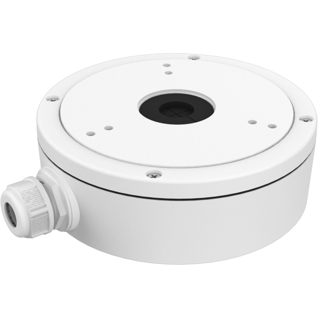 Hikvision Junction Box for Dome Camera CBM