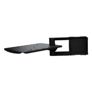 Peerless-AV SmartMount Laptop Arm ACC-LA