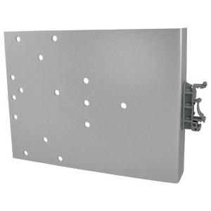 ComNet DIN Rail Adapter Series DINBKT2