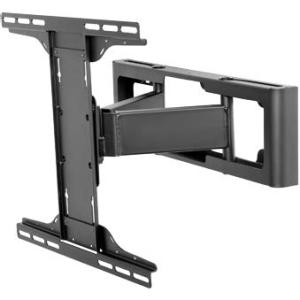 Peerless-AV Pull-Out Pivot Wall Mount HPF650