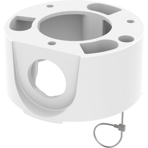 AXIS Ceiling Bracket 5506-181 T94A01F