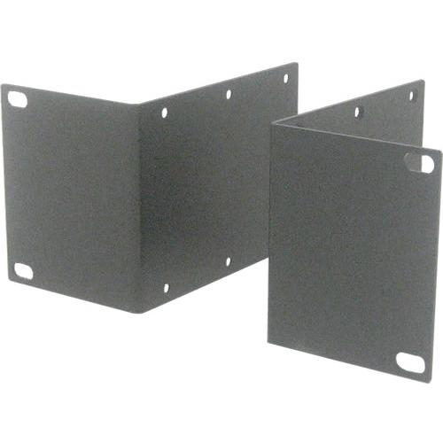 Perle One Set of Rack Mount Brackets for 23 Inch Racks 05059840 MCR-RMK23