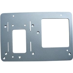 Chief SMART Retrofit Adapter Plate WBAUF1