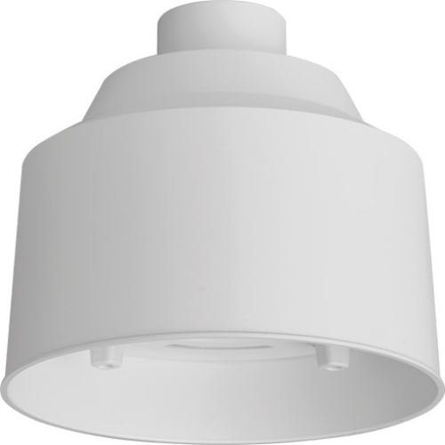 AXIS Pendant Kit with Sunshield 5900-021 T94F02D