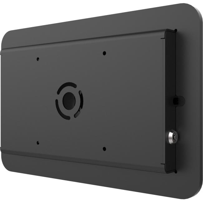 Compulocks iPad Mini Rokku Enclosure 250MROKB