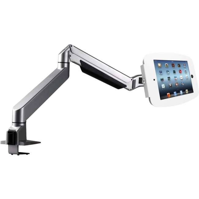 Compulocks Space Reach iPad Articulating Mount 660REACH224SENW