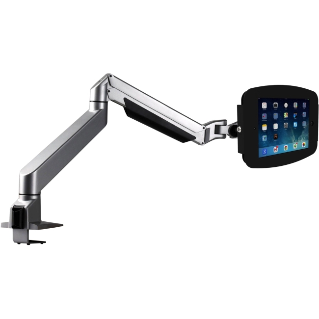 Compulocks Space Reach Galaxy Tab Articulating Mount 660REACH400GEB