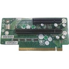 Tyan 2U Riser Card M2202-R16-2F