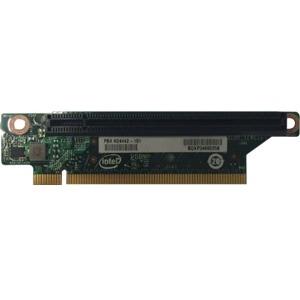 Intel 1U PCI Express Riser (Slot 1) FHW1U16RISER2