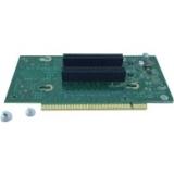 Intel 2U Spare Short Riser A2UX8X4RISER