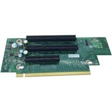 Intel 2U Riser Spare (3 Slot) A2UL8RISER2