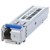 Netpatibles SFP+ Module XBR-000153-NP
