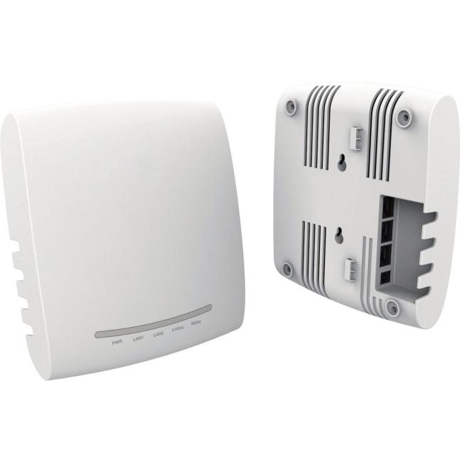 Amer Indoor Wireless 802.11ac Access Point WAP43DC