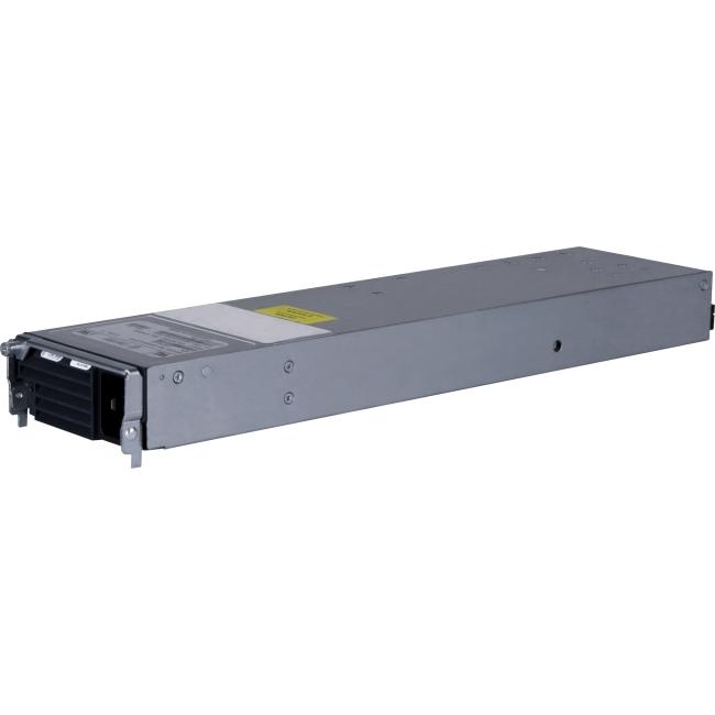 HP 10500 2500W AC Power Supply JC610A#ABA