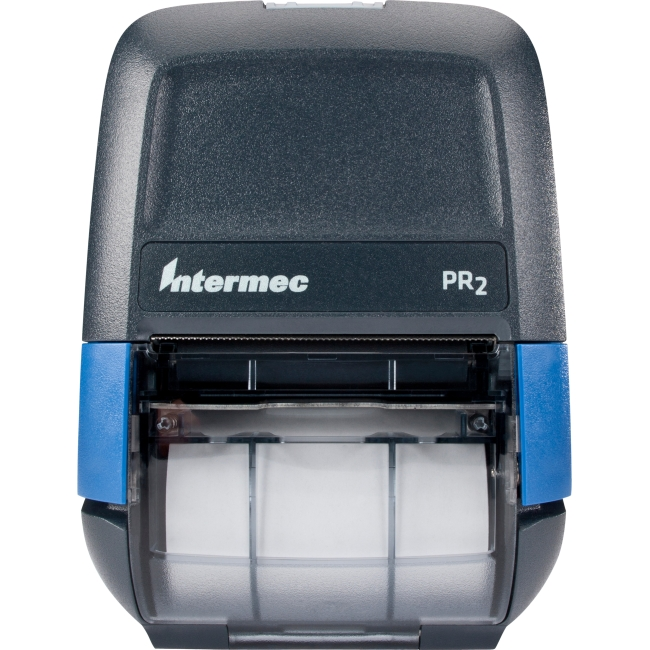 Intermec Direct Thermal Printer PR2A300610011 PR2
