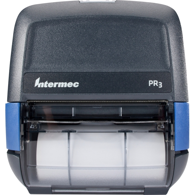 Intermec Direct Thermal Printer PR3A300610020 PR3
