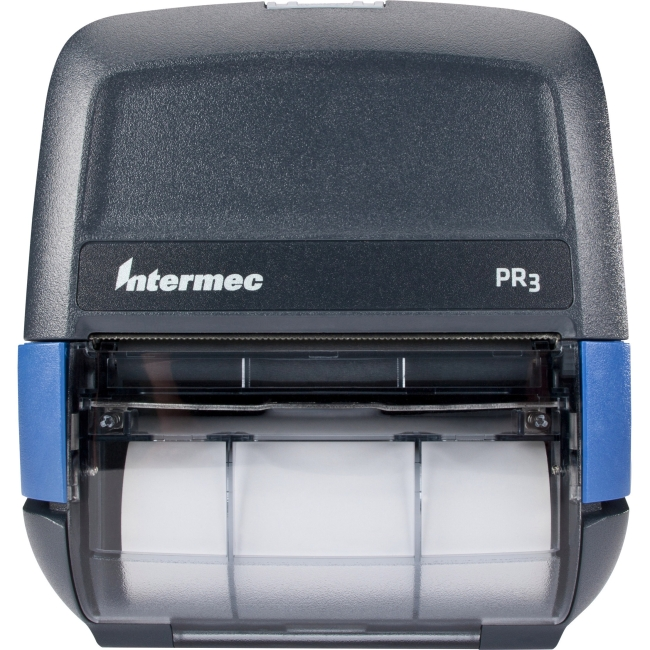 Intermec Direct Thermal Printer PR3A300610021 PR3