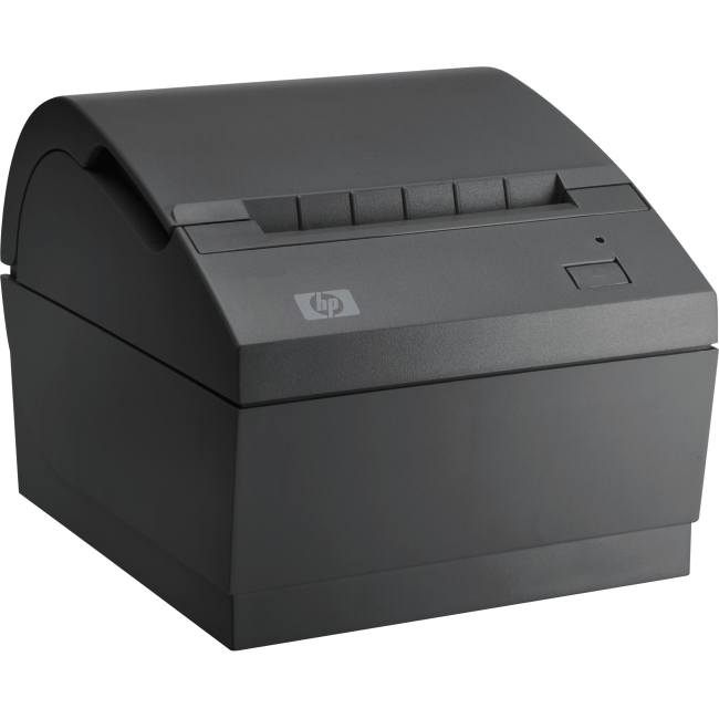 HP Dual Serial USB Thermal Receipt Printer BM476AT