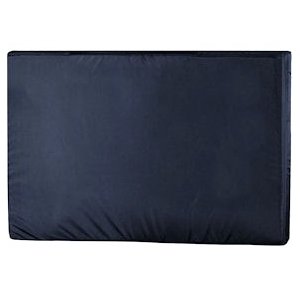 """JELCO Padded Cover for 46""""-47"""" Flat Screen Monitor JPC46S"""