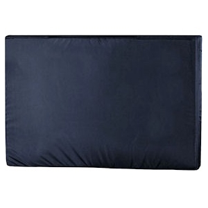 """JELCO Padded Cover for 55"""" Flat Screen Monitor JPC55S"""