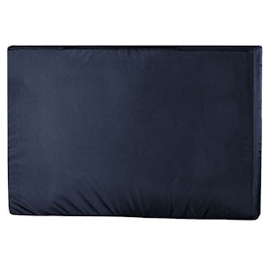 """JELCO Padded Cover for 60"""" Flat Screen Monitor JPC60S"""