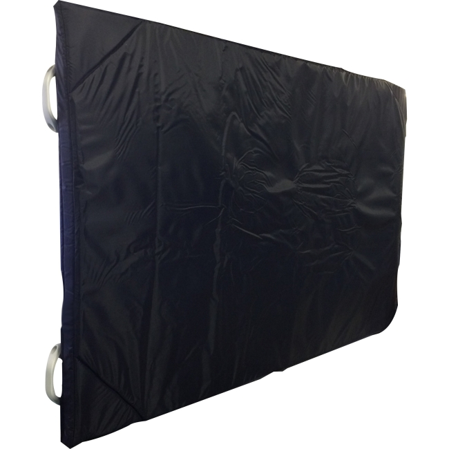 """JELCO Padded Cover for 80"""" Sharp Aquos Board JPC80SAB"""
